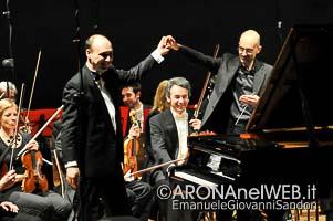 PrimaverainMusica2017_ConcertoInaugurale_AdalbertoMariaRiva_20170219_EGS2017_03452_s