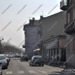 EGS2012_04371 | Lungolago Marconi