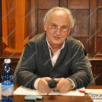 EGS2017_03634 | Mario Brovelli, presidente Avis Arona