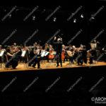 EGS2017_04168 | Orchestra da Camera di Mantova diretta da Alessandro Maria Carnelli