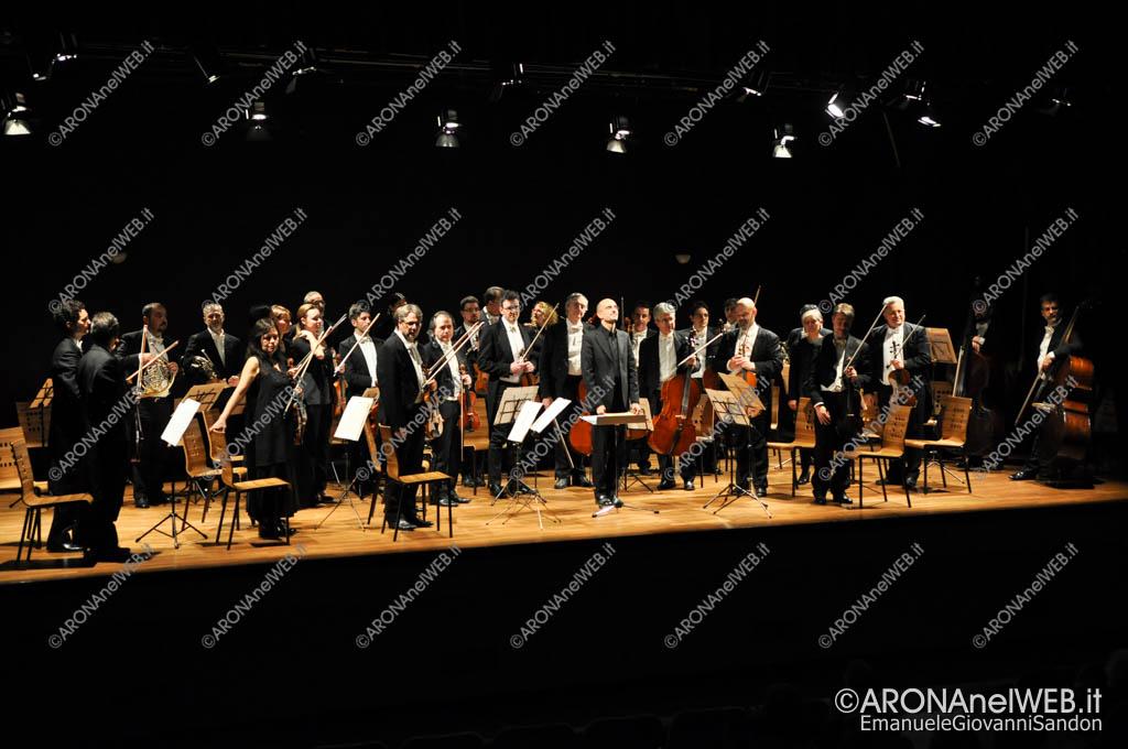 EGS2017_04184 | Orchestra da Camera di Mantova