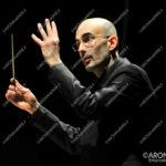 EGS2017_04249 | Alessandro Maria Carnelli, direttore
