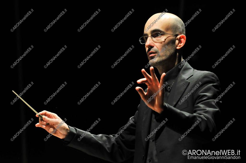 EGS2017_04251 | Alessandro Maria Carnelli, direttore
