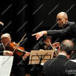 EGS2017_04256 | Alessandro Maria Carnelli, direttore