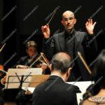 EGS2017_04287 | Alessandro Maria Carnelli, direttore