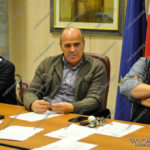 EGS2017_04460   Alberto Tampieri - presidente Pro Loco Arona
