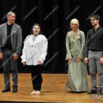 EGS2017_04599 | Compagnia teatrale dueeNNe
