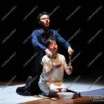 EGS2017_04701 | Giacomo Ferraù e Giulia Viana - Teatro Presente/Ecodifondo