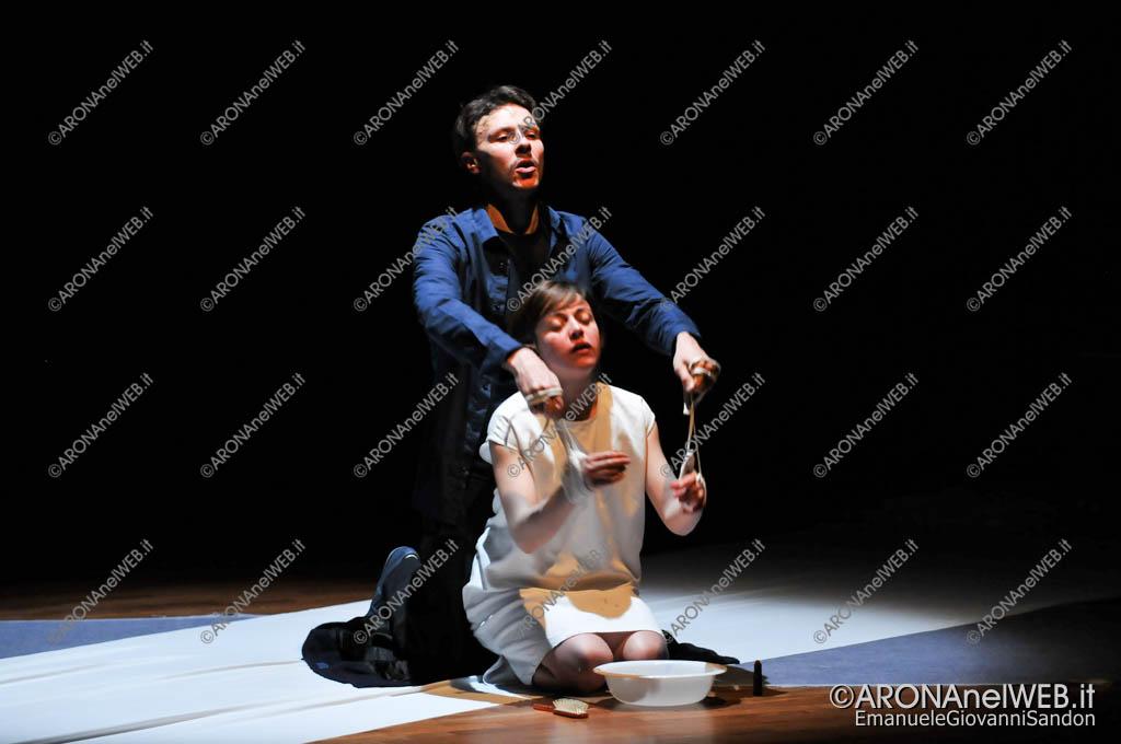 EGS2017_04701   Giacomo Ferraù e Giulia Viana - Teatro Presente/Ecodifondo