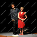 EGS2017_04742 | Giacomo Ferraù e Giulia Viana - Teatro Presente/Ecodifondo