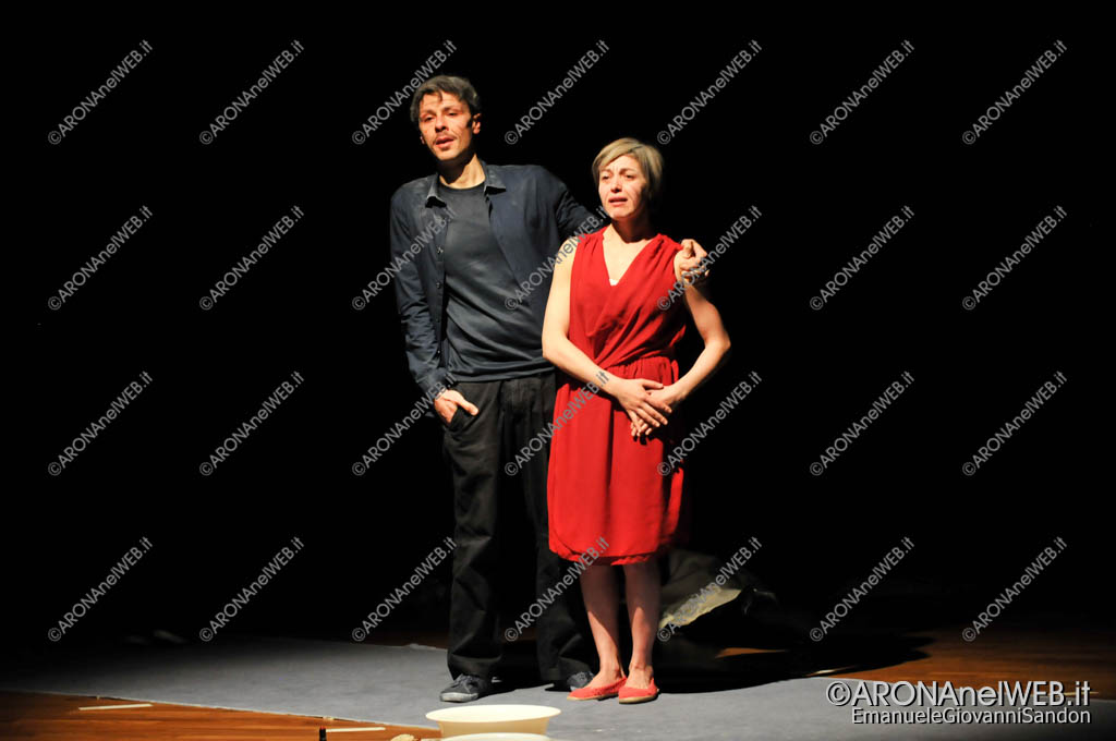EGS2017_04742   Giacomo Ferraù e Giulia Viana - Teatro Presente/Ecodifondo