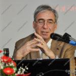 EGS2017_04811 | Prof. Francesco Della Corte