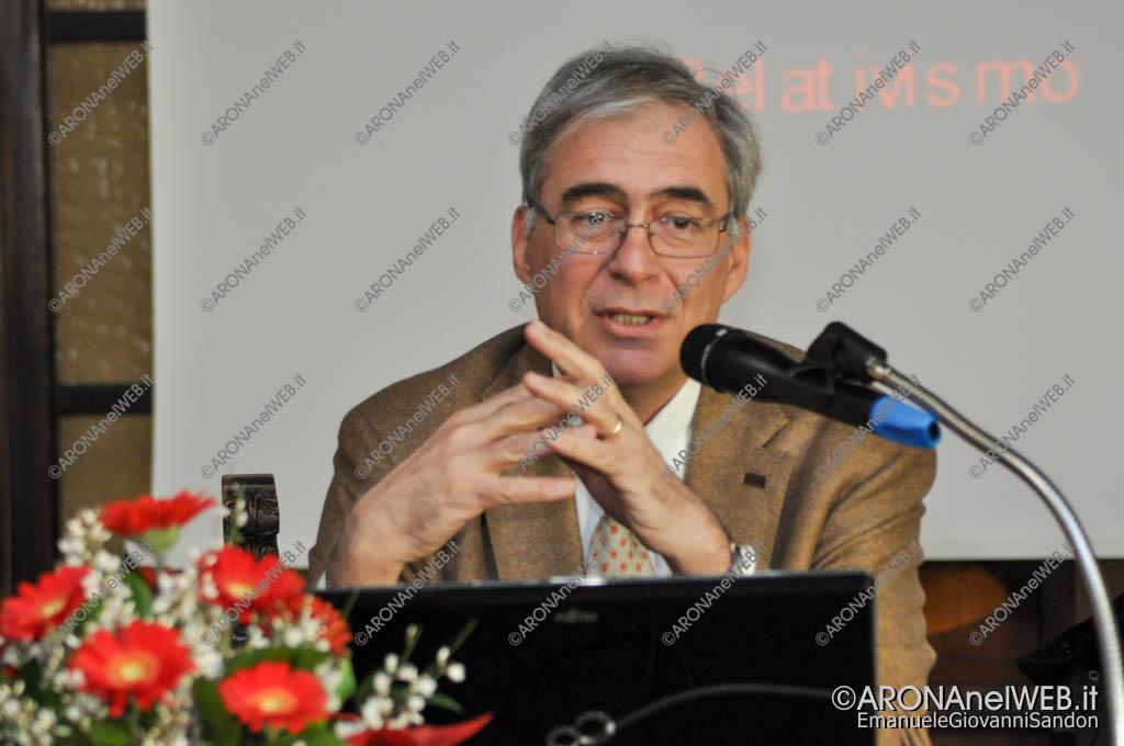 EGS2017_04811   Prof. Francesco Della Corte