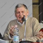 EGS2017_04843 | Prof. Giannino Piana