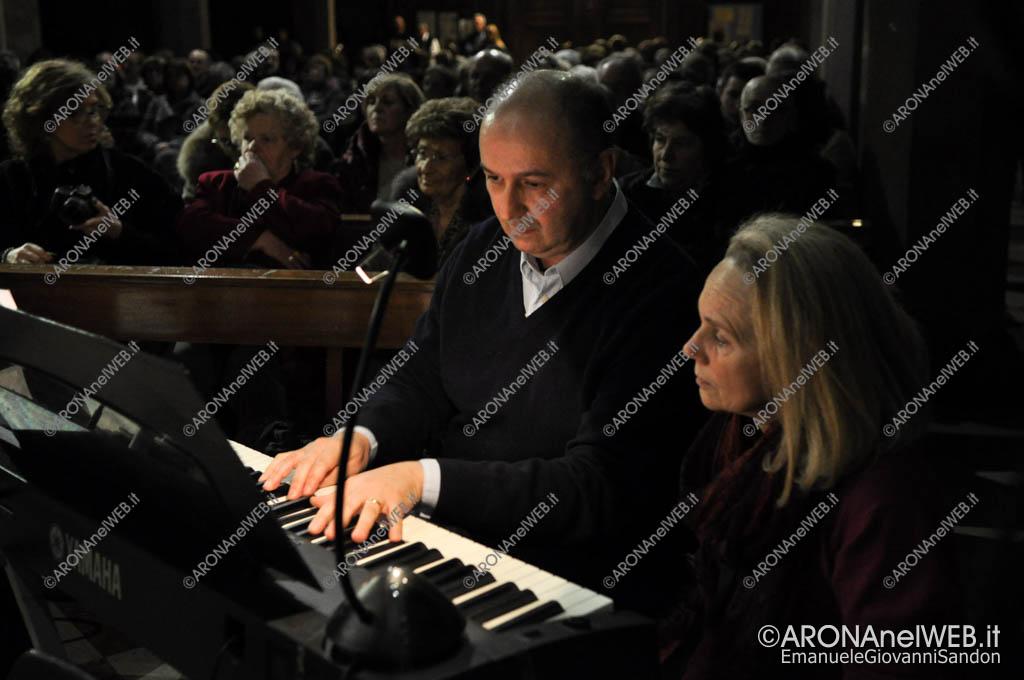 EGS2017_04930   maestro Marino Mora