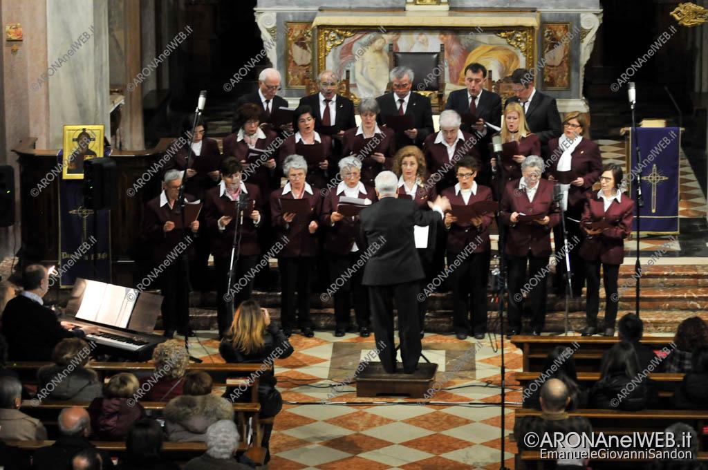 """EGS2017_05030   Schola Cantorum """"Lorenzo Perosi"""""""