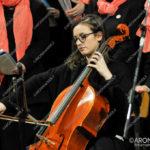 EGS2017_05048   Eleonora Lombardo, violoncello