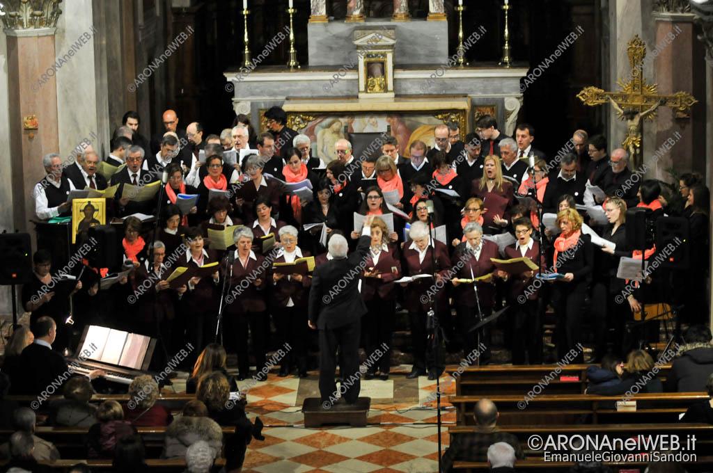 EGS2017_05097   Il Grande Coro Aronese