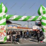 EGS2017_05104 | il Luna Park del Tredicino