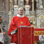 EGS2017_05546   Don Claudio Leonardi, parroco di Arona