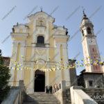 EGS2017_05632 | Chiesa di San Graziano o dei Santi Martiri