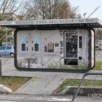 EGS2017_05641 | Nuova casa dell'Acqua di via Monte Nero