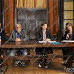 EGS2017_05821   Consiglio direttivo dimissionario del comitato pendolari Domodossola - Milano