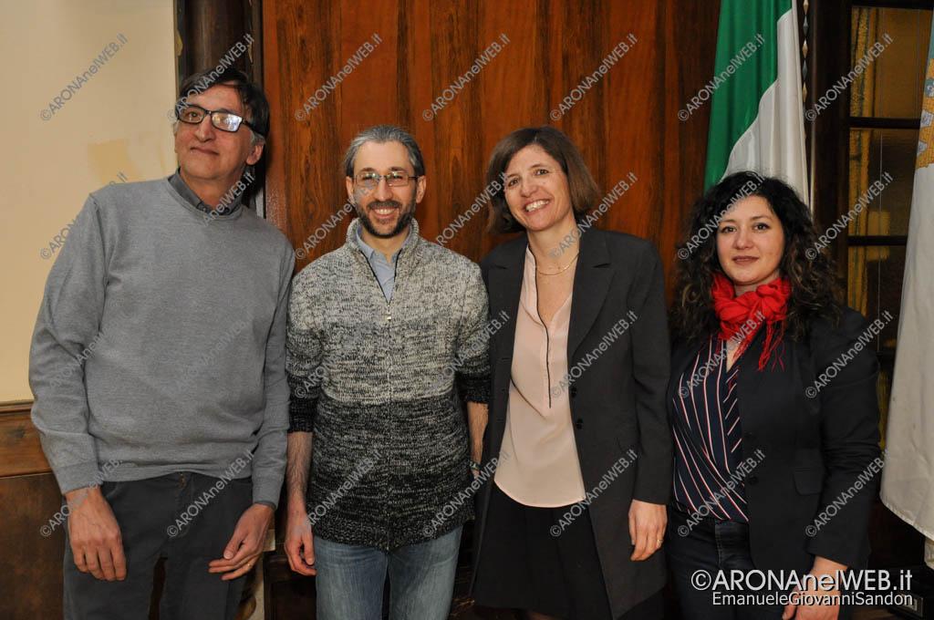 EGS2017_05826 | Nuovo consiglio direttivo del comitato pendolari Domodossola - Milano