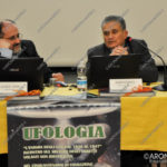 EGS2017_05912   Alfredo Benni e Roberto Pinotti