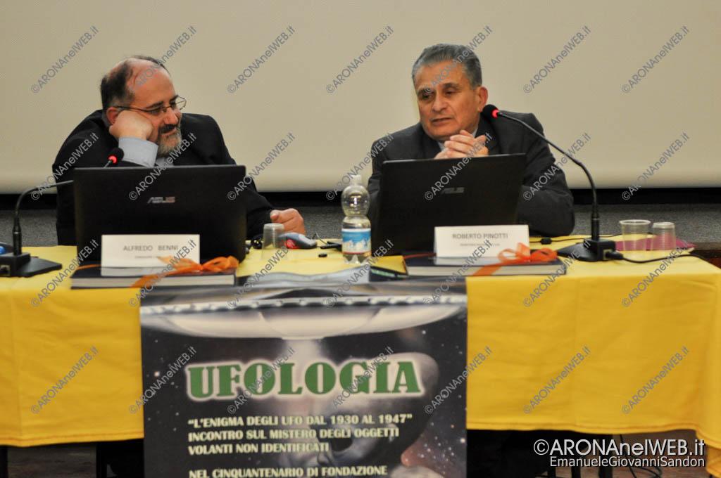 EGS2017_05912 | Alfredo Benni e Roberto Pinotti