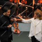 EGS2017_05973 | Guido Rimonda illustra il suo Stradivari