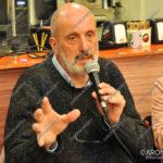 EGS2017_06238   Marco Scardigli
