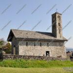 EGS2017_06373 | Chiesa di San Sebastiano