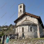 EGS2017_06381 | Chiesa di San Sebastiano
