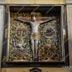 EGS2017_06428 | Crocefisso - Chiesa di Santa Marta