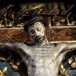 EGS2017_06440 | Crocefisso - Chiesa di Santa Marta