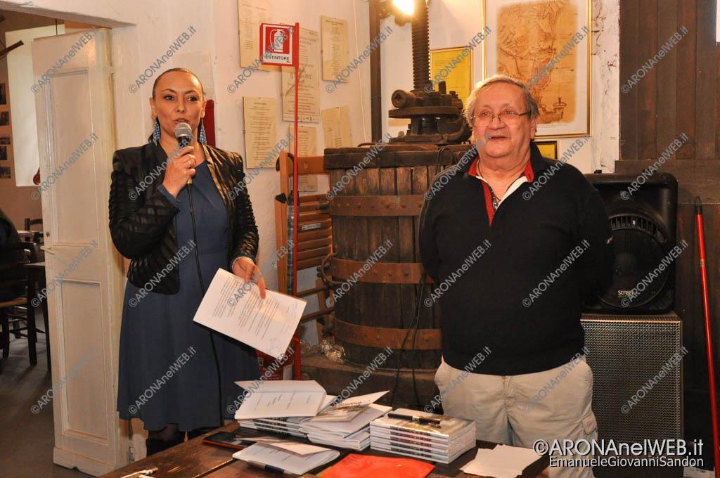 EGS2017_06481   Simona Todescato con Piero Guazzoni