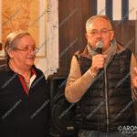 EGS2017_06504 | Piero Guazzoni con Damiano Malgaroli