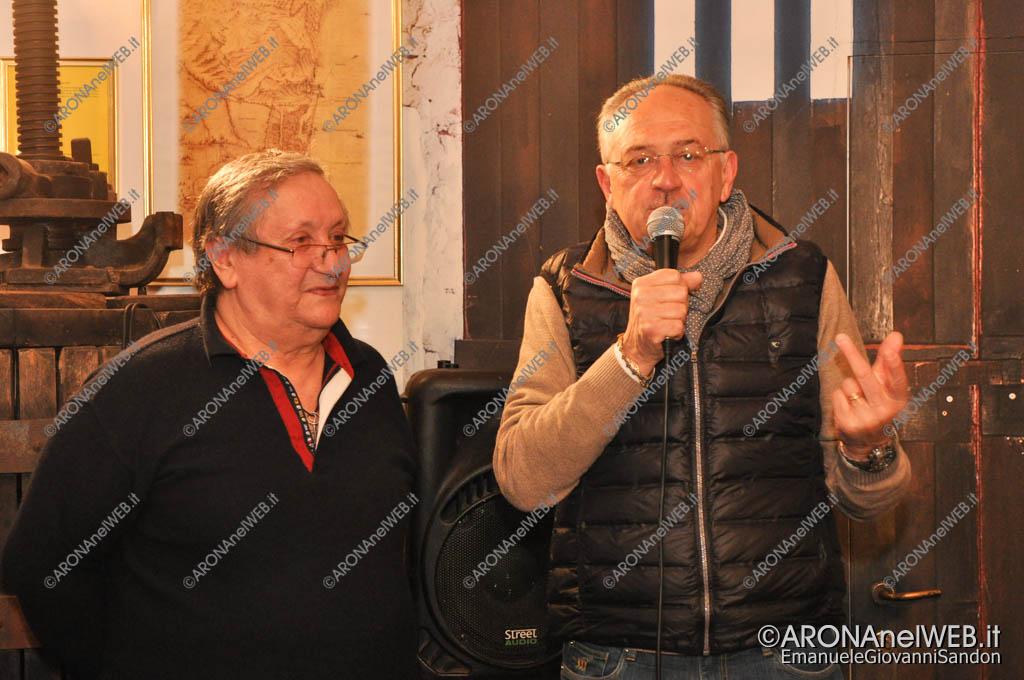 EGS2017_06504   Piero Guazzoni con Damiano Malgaroli