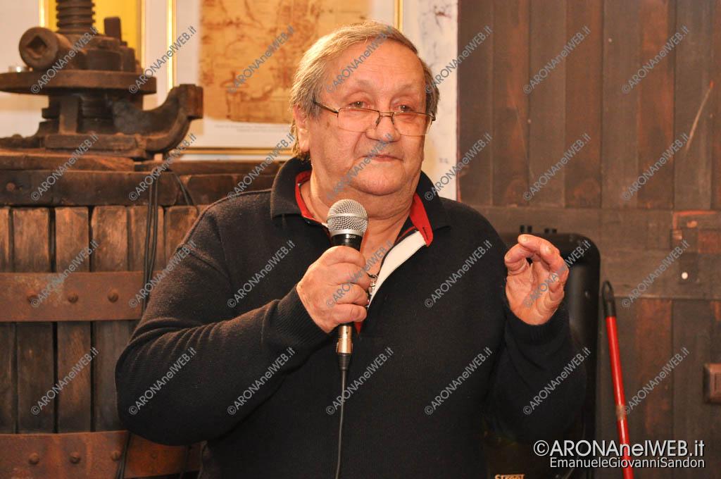 EGS2017_06526   Piero Guazzoni