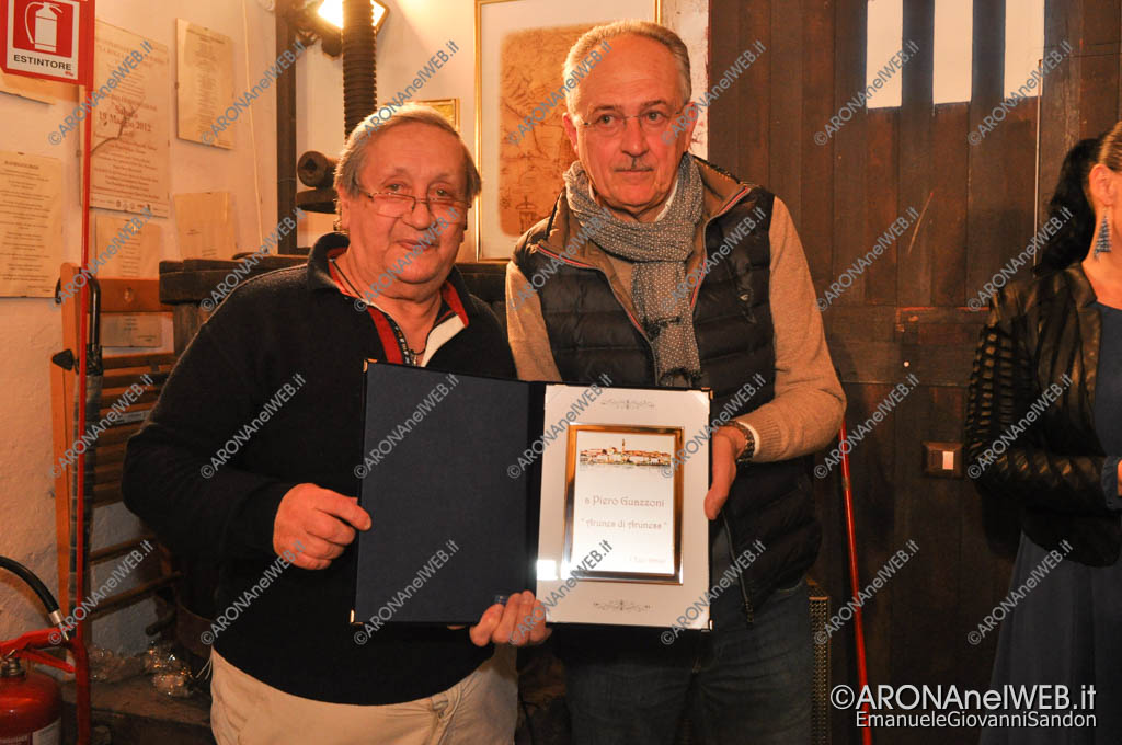 EGS2017_06563   Piero Guazzoni Arunes di Aruness 2017
