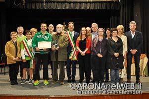 PremioAronesedellAnno2017_20170319_EGS2017_06138_s