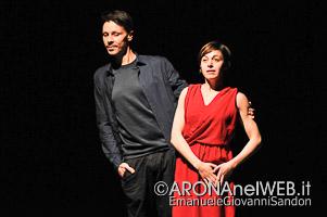 SpettacoloTeatrale_OrfeoedEuridice_TeatroPresenteEcodifondo_20170310_EGS2017_04665_s