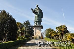 StatuaSanCarlo_EGS2015_04508_s