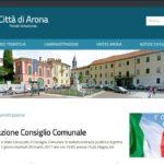 comunediarona_screenshot_sitoweb_20170325
