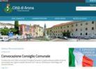 comunediarona_screenshot_sitoweb_20170325_s