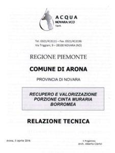 relazionetecnica_recuperocintamuraria_20170323