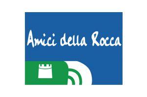 AmicidellaRocca_logo