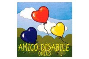 AmicoDisabileOnlus_logo