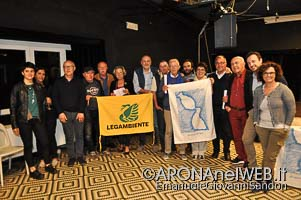AssembleaOrdinaria_AmicidelLago_20170407_EGS2017_07282_s